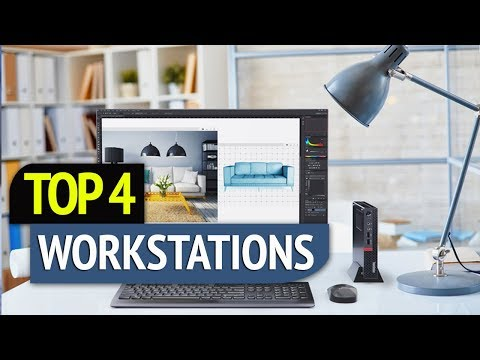 top-4:-workstations
