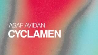 Asaf Avidan // Cyclamen