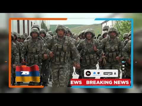 Кто стоит за провокациями Армян?