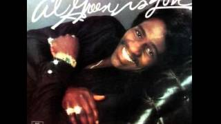 Al Green - I Wish You Were Here