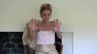 Elizabeth Stewart-Downsizing
