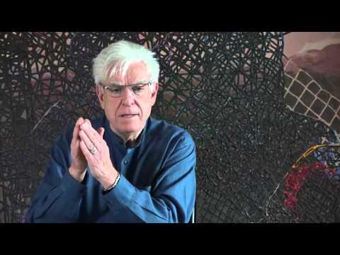 Richard Loveless: The Art of Collaboration