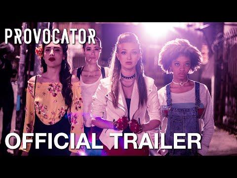 Bit - Official Trailer