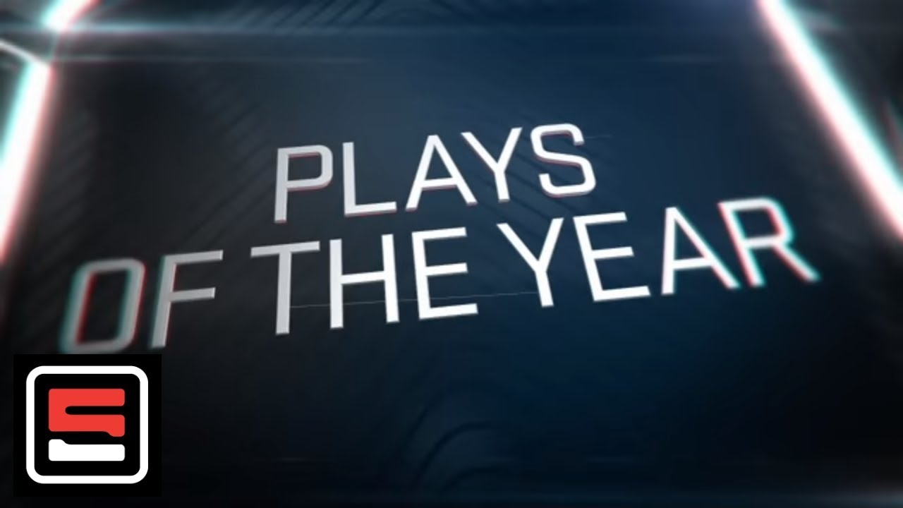 ESPN Esports Play of the Year