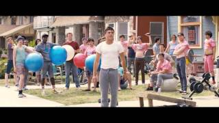Neighbors (out 2014), Directed By Nicholas Stoller