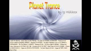 DJ Hloloczx - Planet Trance