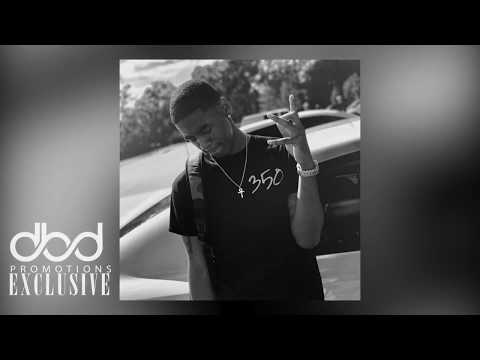 350heem x Time of Day Snippet [AUDIO]