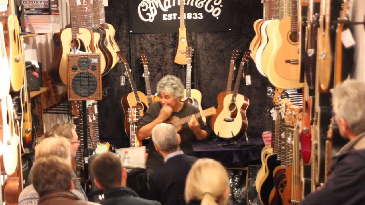 Bildergebnis für american guitar shop