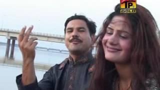 Kala Jora Sohran Ashraf Mirza - Latest Punjabi And Saraiki Song.mp3