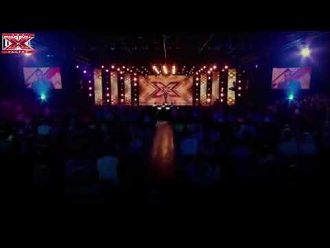 Nissa Sabyan - Viral - Pertama Ikut Audisi X FACTOR