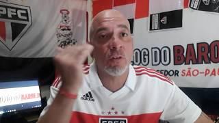 RESSACA E JOGADORES SEM CONTRATO EM 2019