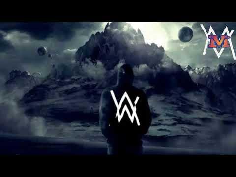 Alan Walker - Reflection (Official Audio)