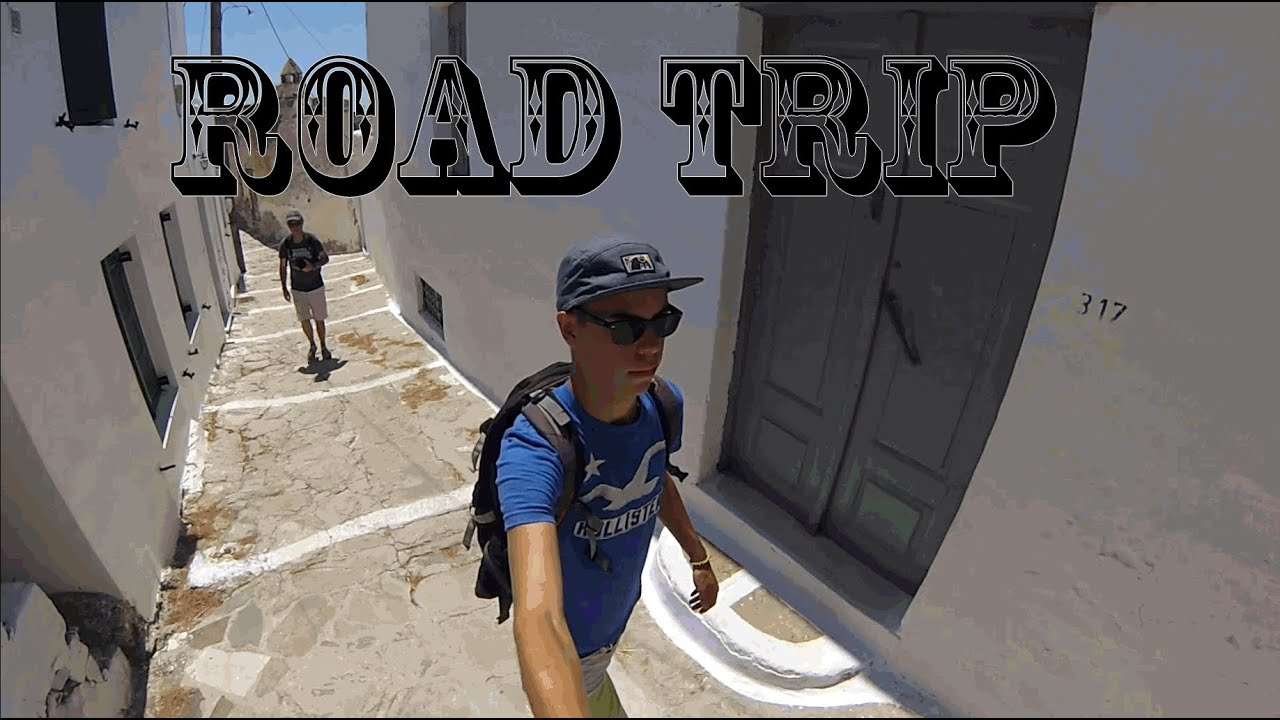 gopro hero3 gr ce road trip 2014 full hd youtube. Black Bedroom Furniture Sets. Home Design Ideas