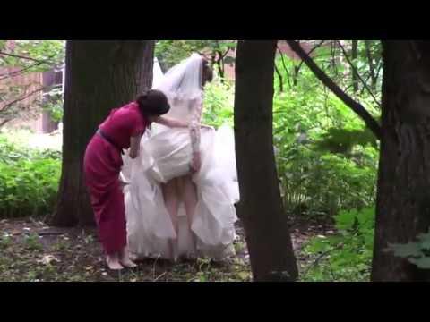 Под платьем у невесты фото, нижнее белье аспект ретро соло эротика фильмы смотреть онлайн