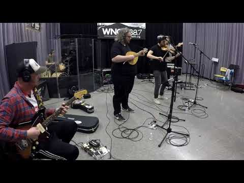 """Elephant Sessions - """"Wet Field Day"""" #1"""