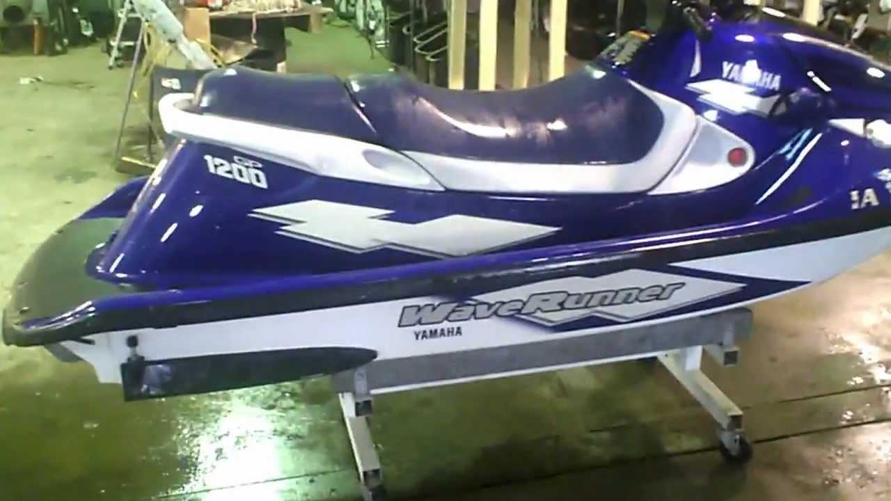 1999-yamaha-exciter-bimotor-270hp-6165040101269705249565655574570x Yamaha Gp1200