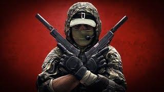 Tactic.PRO - Серия уроков по тактике боя