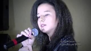 Sabina Craescu - Artist 100%