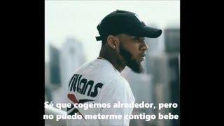 tory lanez la confidential subtitulado al español traducido al español