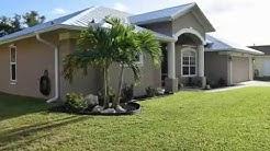 Homes for Sale - 556 SE Evergreen Terr., Port Saint Lucie, FL
