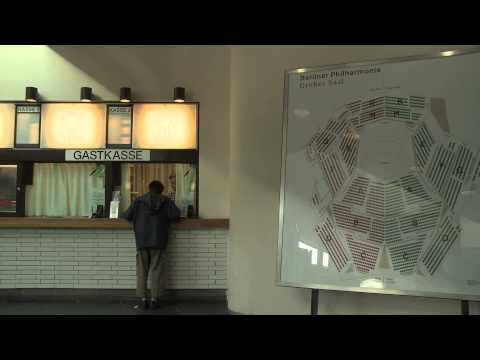 Architects In Love: Magma Architecture Love Berlin