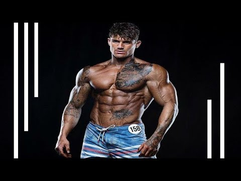 Dickerson Ross Natty or Not