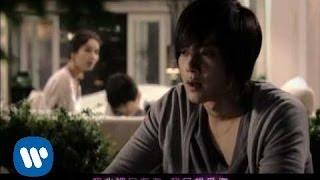 金賢重『惡作劇之吻』主題曲 哈妮與勝祖的定情之歌~吻我吧 by G.NA