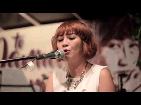 January Christy - Masa Masa (Cover) | TO JANUARY CHRISTY WITH LOVE
