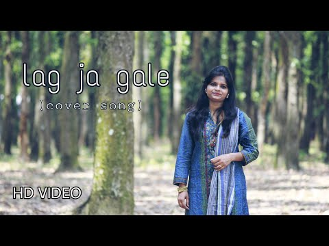 lag-ja-gale-(cover-song)ft.kasturi-sarang