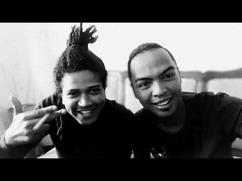 Mr SAYDA - Efa Dada ft. Tann Faya  (Official Audio 2018)