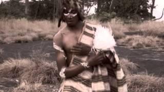 Zinnowa - Morris King