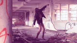 Pierre Pascual - Je Danse Dans Ma Chambre (Video Officielle)