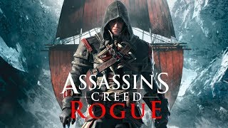 Assassins Creed Rogue Gameplay Part 1