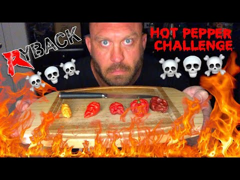 ryback-eats-3-of-the-hottest-peppers-in-the-world!carolina-reaper,chocolate-bhutla-&-dragons-breath
