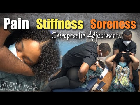 hip,-neck,-back,-shoulder-pain-and-stiffness!-give-chiropractic-a-try.