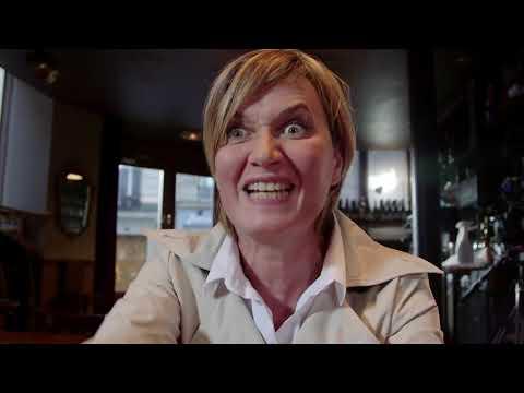 Vidéo Les rencards -  Programme court - Bertrand BOUCHEROY