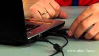 DVM171THD регистратор температуры и влажности ...(Подписывайтесь на нашу группу Вконтакте — http://vk.com/chipidip, и Facebook — https://www.facebook.com/chipidip * Миниатюрные автоно..., 2011-04-17T23:07:12.000Z)