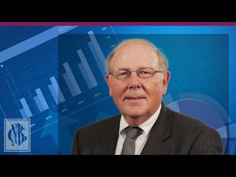 2016 Economic Forecast Presentation