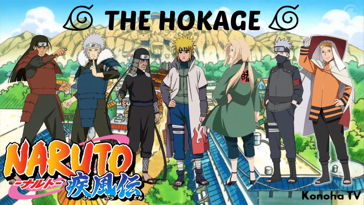 Madara Quotes Wallpaper The Hokage Hashirama Senju Naruto Uzumaki Youtube