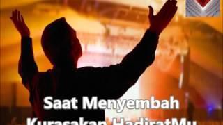Lagu Rohani Kristen Instrumental Untuk Saat Teduh