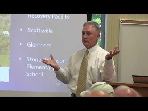CCAC Meeting June 2017