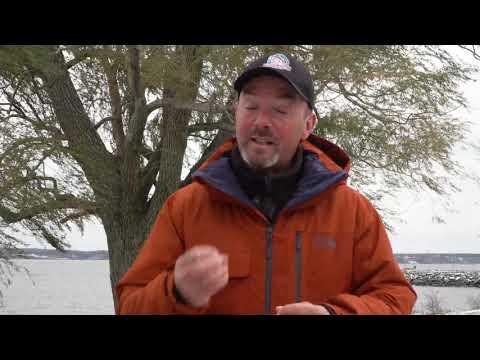 Grand lancement:  Salon Virtuel de la Pourvoirie Chasse Pêche
