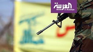 حزب الله والفاتورة الباهظة التي يدفعها في سوريا