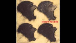 Joseph Racaille - Maud l