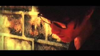 周國賢 Endy Chow《有時》Official Music Video