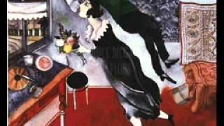Une valse pour rien - Leprest Fantine & Allain