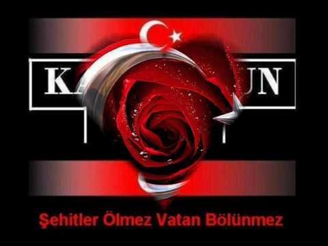 NEW 2010 BozKurt (PKK Diss) Made By 3fsane28