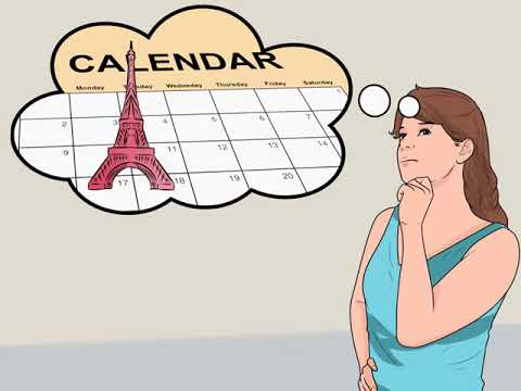 how-to-conceive-when-in-a-long-distance-relationship