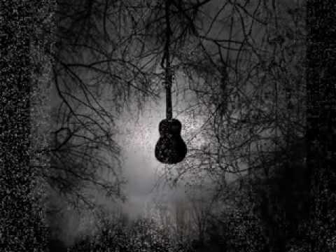 Prem Aamar (Sad)_Cover By INDRA