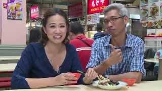 Food Wars Asia - Teaser | Food Network Asia